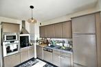 Sale Apartment 70m² Vétraz-Monthoux (74100) - Photo 2