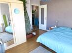 Location Appartement 3 pièces 90m² Grenoble (38100) - Photo 10