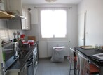 Vente Appartement 3 pièces 56m² Saint-Priest (69800) - Photo 2