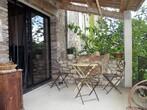 Vente Maison 3 pièces 100m² Vallon-Pont-d'Arc (07150) - Photo 2