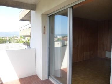 Vente Appartement 3 pièces 68m² Montélimar (26200) - photo