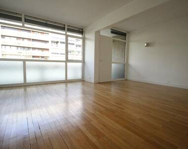 Vente Appartement 3 pièces 75m² Chamalieres - photo