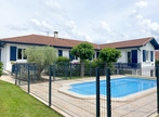 Vente Maison 6 pièces 150m² Urcuit (64990) - Photo 3