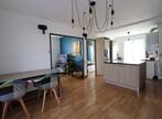 Vente Appartement 4 pièces 61m² Fontaine (38600) - Photo 1
