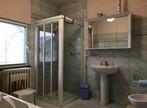 Vente Maison 160m² Isbergues (62330) - Photo 5