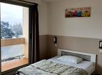 Sale Apartment 2 rooms 50m² Annemasse (74100) - Photo 4