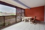 Location Appartement 2 pièces 50m² Remire-Montjoly (97354) - Photo 1