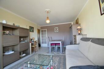 Vente Appartement 2 pièces 50m² Annemasse (74100) - photo