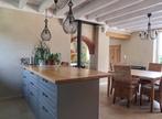 Vente Maison 6 pièces 150m² Moirans (38430) - Photo 16