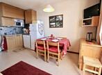 Vente Appartement 1 pièce 20m² Chamrousse (38410) - Photo 1