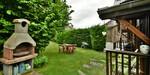 Vente Maison 4 pièces 80m² Viuz-en-Sallaz (74250) - Photo 47