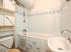 Vente Appartement 1 pièce 24m² Asnières-sur-Seine (92600) - Photo 4