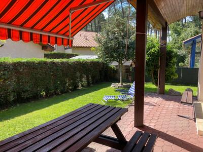 Vente Maison 3 pièces 47m² Capbreton (40130) - Photo 2