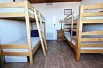 Vente Appartement 3 pièces 60m² Chamrousse (38410) - Photo 12