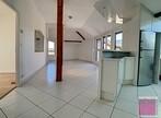 Vente Appartement 4 pièces 94m² Vétraz-Monthoux (74100) - Photo 9