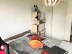 Vente Maison 6 pièces 123m² Vesoul (70000) - Photo 7