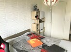 Sale House 6 rooms 123m² Vesoul (70000) - Photo 7