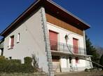 Vente Maison 4 pièces 75m² Cusset (03300) - Photo 5