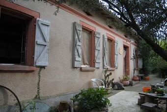 Vente Maison 5 pièces 130m² SECTEUR SAMATAN-LOMBEZ - photo 2