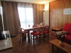Vente Appartement 3 pièces 46m² Chamrousse (38410) - Photo 3