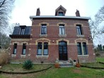 Vente Maison 11 pièces 230m² Grenay (62160) - Photo 7