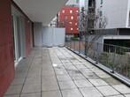 Location Appartement 2 pièces 52m² Grenoble (38100) - Photo 11