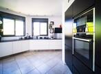 Vente Maison 5 pièces 170m² Saint-Gilles les Bains (97434) - Photo 6