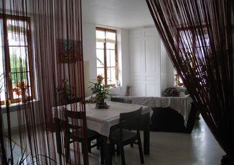 Location Appartement 1 pièce 40m² Jouy-sur-Eure (27120) - photo 2