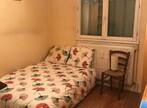 Vente Appartement 4 pièces 67m² Saint-Priest (69800) - Photo 6