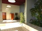 Vente Appartement 2 pièces 32m² Grenoble (38100) - Photo 9
