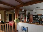 Vente Maison 6 pièces 169m² HAUTEVELLE - Photo 17