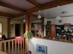 Sale House 6 rooms 169m² HAUTEVELLE - Photo 17