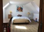 Vente Maison 5 pièces 200m² Saint-Valery-sur-Somme (80230) - Photo 5