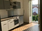 Renting Apartment 3 rooms 80m² Grenoble (38000) - Photo 25