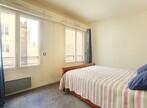 Vente Appartement 3 pièces 77m² Paris 08 (75008) - Photo 9