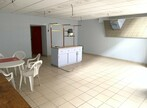 Vente Maison 6 pièces 180m² Coutouvre (42460) - Photo 10