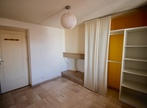 Vente Appartement 3 pièces 52m² Nancy (54000) - Photo 3