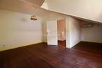 Vente Maison 5 pièces 138m² Cayenne (97300) - Photo 18