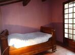 Vente Maison 9 pièces 250m² Mirabeau (84120) - Photo 16