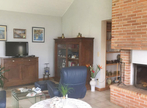 Sale House 7 rooms 142m² Chauvé (44320) - Photo 4