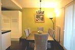 Vente Appartement 4 pièces 110m² Saint-Ismier (38330) - Photo 15