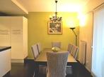 Sale Apartment 4 rooms 110m² Saint-Ismier (38330) - Photo 15