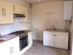 Vente Appartement 1 pièce 32m² Claix (38640) - Photo 3