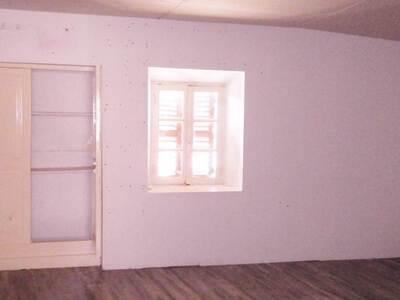 Vente Maison 15 pièces 440m² Saint-Dier-d'Auvergne (63520) - Photo 25