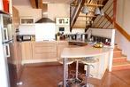 Vente Maison 6 pièces 153m² Quaix-en-Chartreuse (38950) - Photo 5