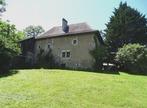 Vente Maison / Chalet / Ferme 5 pièces 207m² Scientrier (74930) - Photo 3