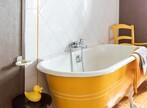 Vente Maison 7 pièces 360m² Arnas (69400) - Photo 7