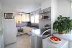 Vente Appartement 4 pièces 125m² Grenoble (38000) - Photo 6