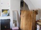 Sale House 3 rooms 62m² Sonzay (37360) - Photo 5