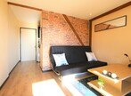Vente Appartement 20m² Meylan (38240) - Photo 1